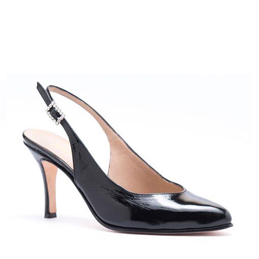 Zapatos semi cerrados mujer RALLYS