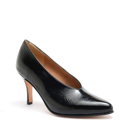 Zapatos mujer cerrados RALLYS