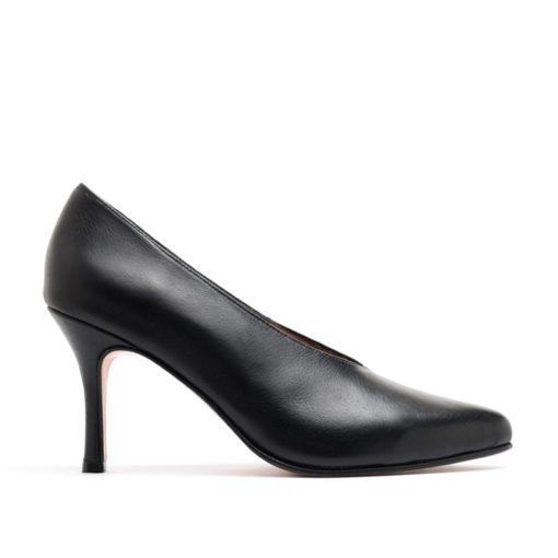 Zapatos taco fino RALLYS