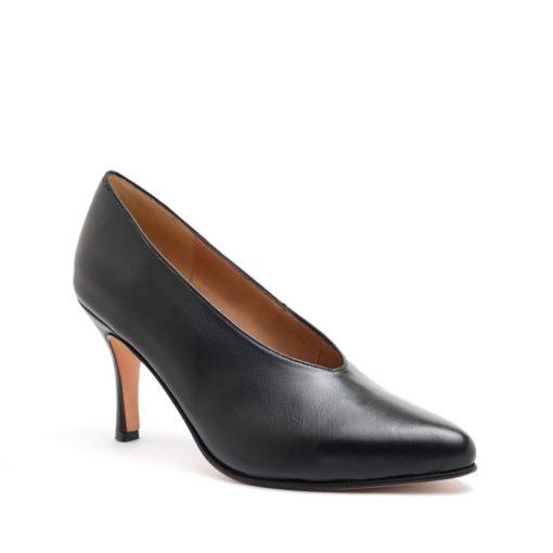 Zapatos cerrados clásicos Mujer RALLYS