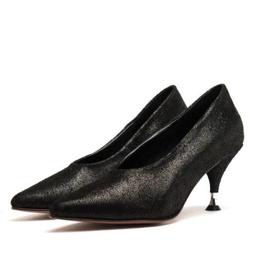 Zapatos cerrados mujer fiesta RALLYS