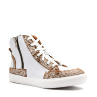 Botitas tipo zapatillas para Mujer