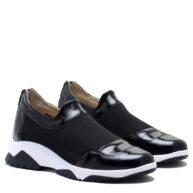 Zapatillas Mujer elastizadas RALLYS