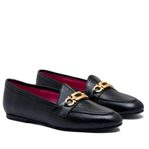 Zapatos clásicos bajos RALLYS