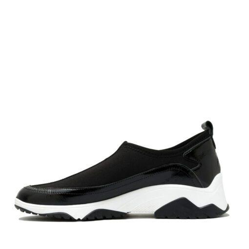 Sneakers elastizadas RALLYS