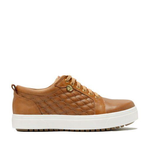 Zapatillas para Mujer RALLYS