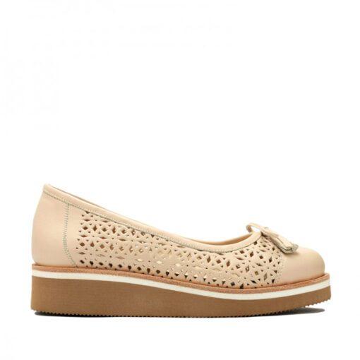 Zapatos livianos RALLYS