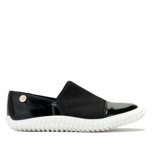 Zapatos sport RALLYS