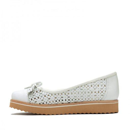 Zapatos verano RALLYS